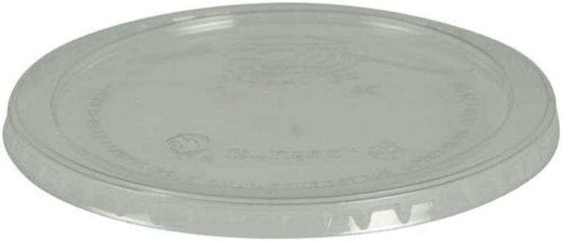 Pokrov za skledo velikosti 375 ml in 500 ml