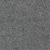 Predpražnik Essence, siv, dimenzija 90x60cm