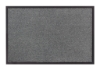 Predpražnik Essence, siv, dimenzija 150x90cm