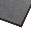 Predpražnik Essence, siv, širina 120 cm