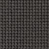 Predpražnik Guzzler, siv, dimenzija 60x90 cm