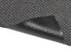Predpražnik Guzzler, siv, dimenzija 120x180 cm
