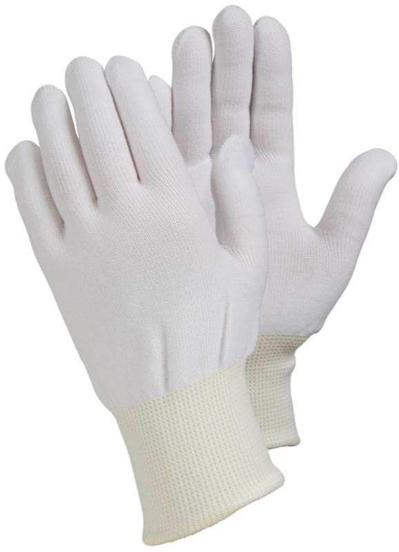 Delovne rokavice Tegera 311 št. 8
