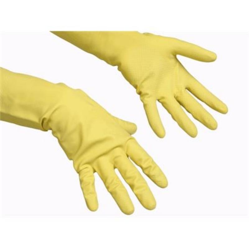 Gospodinjske rokavice Contract S