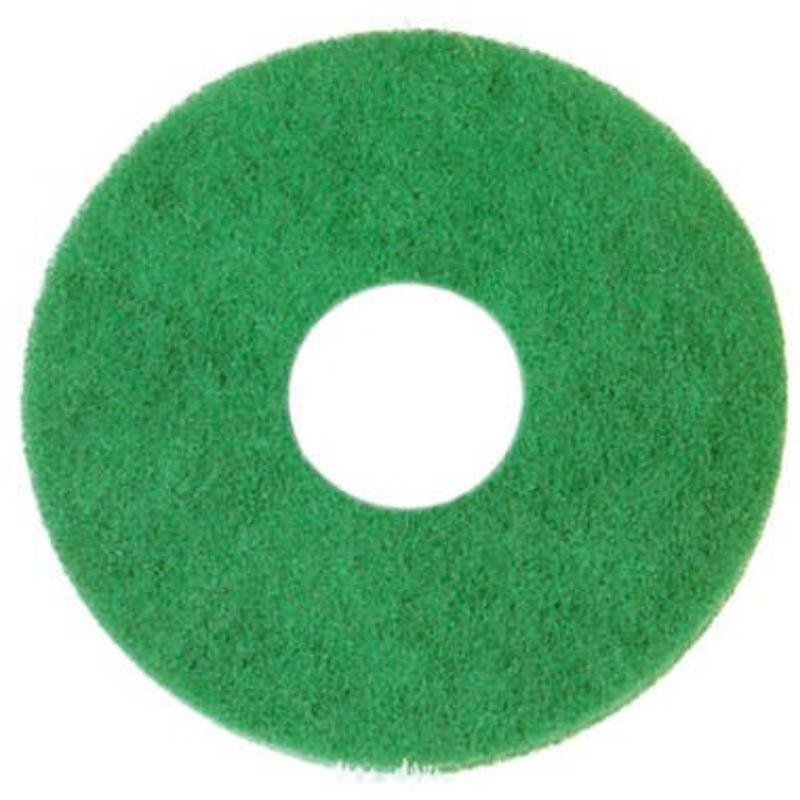 Zeleni filc 330mm, WETROK