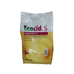 Ecocid S prašek 2,5kg