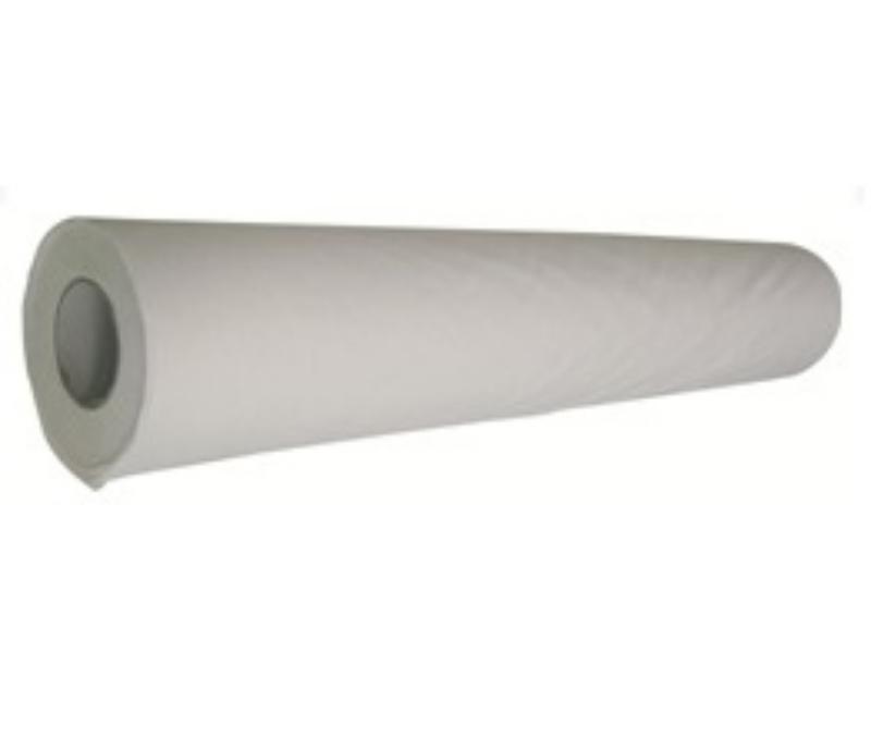 Medicinska rola 80 x 60cm, plastificirana
