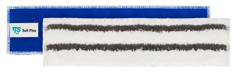 Krpa mikro Velcro 40X11
