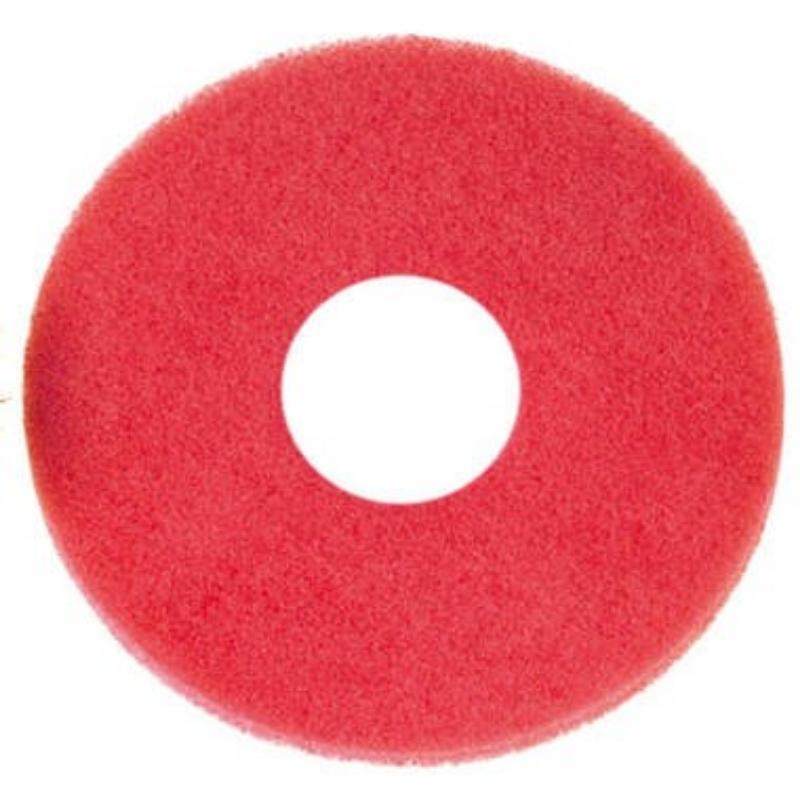 Rdeči filc 460mm, WETROK