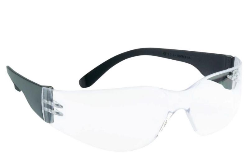 Očala zaščitna Modell 680
